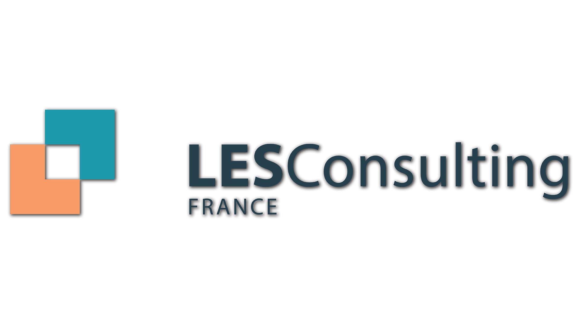 LesConsulting